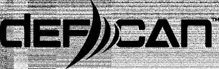 DEFCAN